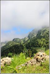 25-IMG_9996 (Yasmina Saoudi) Tags: montagne alpes rhone chamrousse belledonne