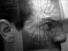 transparency-bright idea (april-mo) Tags: transparency transparent creative artistic art artisticproject expressions portrait unusualportrait