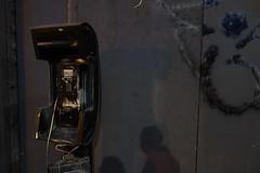 Black Telephone 03047 (Omar Omar) Tags: losangeles losngeles losangelesca losngelescalifornia la california californie usa usofa downtown downtownlosangeles dtla downtownla dscrx100 sonydscrx100 rx100 cybershotrx100