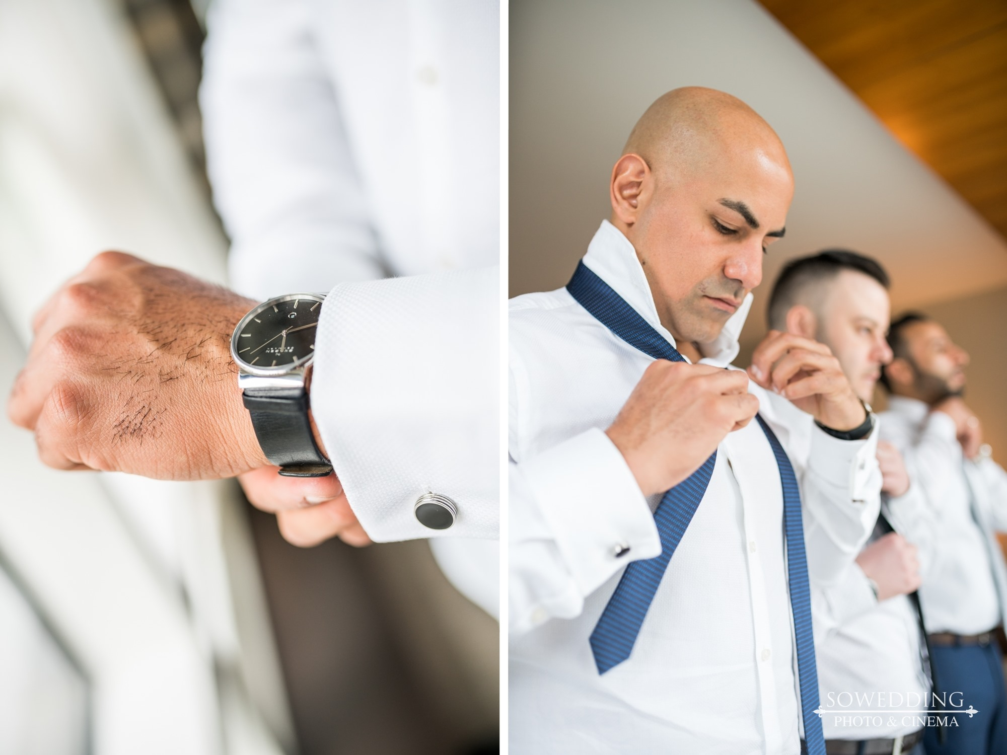 2016May22-Arezo&Babak-wedding-HL-SD-0007