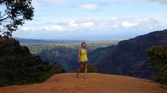 25-1-Kauai-P1130608 (J4NE) Tags: flickr janine hawaii hiking vacation