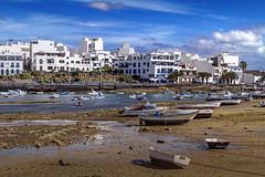Lanzarote (Antonio Vaccarini) Tags: arrecife lanzarote isolecanarie spagna canaryislands spain islascanarias espaa travel antoniovaccarini canoneos7d canonef24105mmf4lisusm