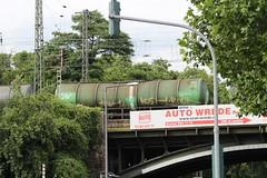 kosh rook (northrhine westphalia bench) Tags: graffiti tags rook freight freights kosh gterzug