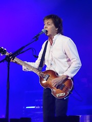 Paul (Letty*) Tags: music shows thebeatles paulmccartney