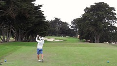 Bayonet Golf Course (rodliam) Tags: monterey montereycounty