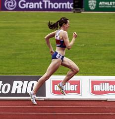 muir 1500m (stevennokes) Tags: woman field athletics birmingham track meadows running smith mens british hudson sainsburys asher muir hurdles rooney 100m 200m sprinter 400m 800m 5000m 1500m mccolgan twell