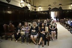 _MG_8213 (Tribunal de Justia do Estado de So Paulo) Tags: tjsp visitamonitorada academicosdedireito oab sobernardo ricardoloutjsp