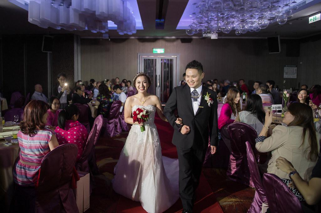 台北婚攝, 和服婚禮, 婚禮攝影, 婚攝, 婚攝守恆, 婚攝推薦, 新莊晶宴會館, 新莊晶宴會館婚宴, 新莊晶宴會館婚攝-65