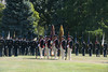 SGO Retirement Ceremony August 12, 2016 (3d U.S. Infantry Regiment (The Old Guard)) Tags: goretirement specialofficerretirementceremony mark a milley 39th army chief staff summerallfield jointbasemyerhendersonhall