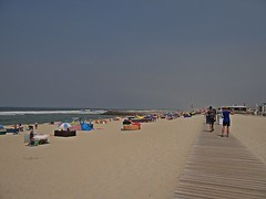 Praia da Costa Nova (ndreia) Tags: sonydschx200v portugal aveiro lhavo costanova praia beach 2016 mar sea praiadacostanova costanovabeach
