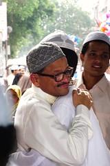 Happy Hug #A6000#sonyalpha  #jama masjid (jatinahuja773) Tags: a6000 sonyalpha jama