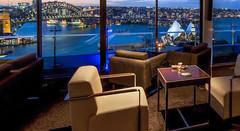 InterContinental Sydney Hotel (, ) (www.hotelshot.ru) Tags:       hotel resort relax