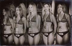 One Day (Steve Lundqvist) Tags: contest beauty crown bellezza miss girl bikini costume concorso italy italia girls models model