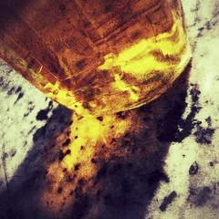 (Jon-F, themachine) Tags: jonfu 2016 sony cybershot dscwx70  digital digitalphotography snapseed japan  nihon nippon   japn  japo xapn asia  asian fareastorient oriental aichi   chubu chuubu   nagoya  drink drinks    tea