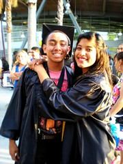 DSCN3319_zpsbcc4e117 (Lovely Nutty) Tags: highschool graduation class 2012 classof2012 miguelcontreras