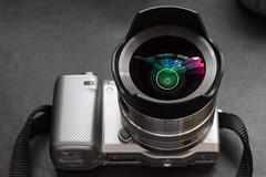 IMG_1105 (i_plus) Tags: camera sony mirrorless lens