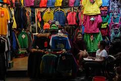 _MG_1463 (magpul.nguyen) Tags: streetlife nightphotography oldquarter hanoi store byngta