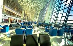 T3U BOARDING LOUNGE (17) (MYW_2507) Tags: airport bandara soetta cgk shia soekarnohatta cengkareng jakarta boardinglounge t3u terminal3 expansion