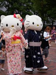 P7230593.jpg (mono0x) Tags:       danielstar greeting hellokitty kittywhite puroland sanrio    jp