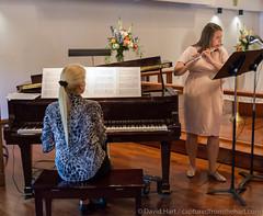 DSC_4156 (dwhart24) Tags: ross stephanie mccormick wedding nikon david hart ceremony reception church