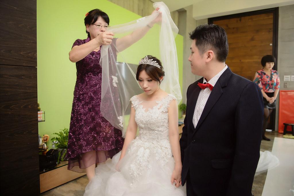守恆婚攝, 宜蘭婚宴, 宜蘭婚攝, 婚禮攝影, 婚攝, 婚攝推薦, 礁溪金樽婚宴, 礁溪金樽婚攝-91