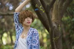 20160515130212_3015_SLT-A99V (iLoveLilyD) Tags: ilovelilyd 2016 portrait japan tokyo sony za carlzeiss sal85f14za planar8514za planart1485 99 slta99v