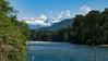 Skagit River Valley and Cascades-8 (RandomConnections) Tags: cascades northerncascades skagitcounty skagitriver washington concrete unitedstates us