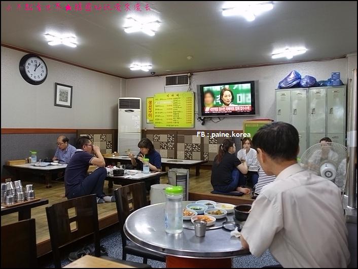 申家木碳烤排骨 韓式套餐 (5).JPG