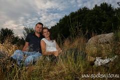 Hannah & Manoach (Manuel Speksnijder) Tags: hannah manoach park schothorst stadspark loveshoot people love