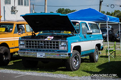 Carlisle All Truck Nationals-192