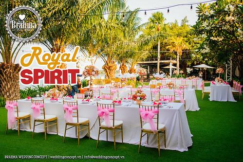 Braham-Wedding-Concept-Portfolio-Royal-Spirit-1920x1280-10
