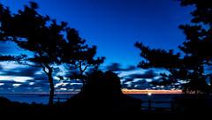 sun set-8 (savanna.chance) Tags: pentaxart sigma1020mmf35exdchsm pentaxk3