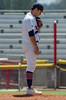 Grants Pass vs. Medford 7.31.16-20 (stsn8210) Tags: medford mustangs grants pass nuggets stsn grantspassnuggets grantspassbaseball oregonbaseball medfordmustangsbaseball medfordbaseball craiglash smalltownsportsnetwork americanlegionstatetournament americanlegionbaseball bestbaseballphotos nikond7000 sigma150500 smalltownsportsnetworkcom pitchers catchers outfielders firstbase secondbase thirdbase greatcatch slidingcatch grantspassvsmedford2016