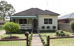 27 Jordan Street, Wentworthville NSW