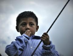 Niez de Guatemala (figueroarecen) Tags: nieznioinocenciapurezapazamorhumildadjess ama los nios boy innocencepuritykindnesshumility