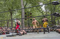 Heavy Mania Photos by Eva Blue 038 (Eva Blue) Tags: 2016 evablue heavymontreal heavymania heavymontreal2016 heavymtl lutte mointreal wrestling