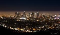 LA (rocco_schulz) Tags: los angeles night nigthlife downtown la