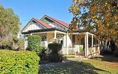 63 Hill St, Scone NSW
