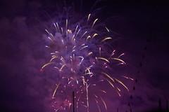 Konstanzer Seenachtsfest 2016 (LaLey_Photography) Tags: konstanz feuerwerk firework fireworks outdoor lights bodensee seenachtsfest 2016 canon eos 700d constance night