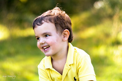 Child (Diego Pianarosa (aka Pinku)) Tags: 85mm elia bokeh childrens childs diegopianarosa helios lovece m42 pinku soviet swirly