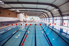 piscine-alfortville-0038 (vertmarine) Tags: 2016 alfortville centreaquatique centreaquatiquedalfortville clore couleur eau europe france horizontale iledefrance loisirs nage natation piscine sport valdemarne fr
