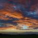 Sunset 160820