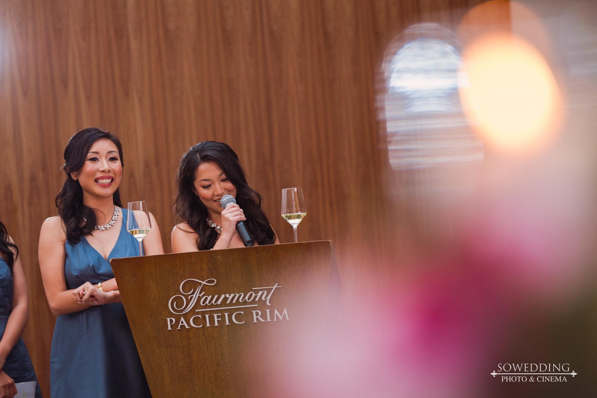 Tiffany&Byron-wedding-HL-SD-0299
