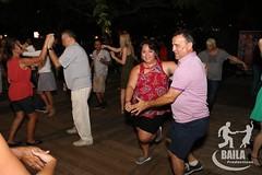 "Salsa Boardwalk <a style=""margin-left:10px; font-size:0.8em;"" href=""http://www.flickr.com/photos/36621999@N03/29084972741/"" target=""_blank"">@flickr</a>"