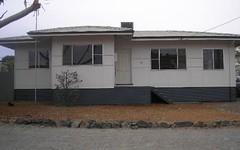 28 New Clayton Street, Kambalda East WA