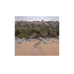 Oversee (Richard:Fraser) Tags: seaside landscapephotography uklandscape ukcoastline beautifulcoast coastalphotography eastangliancoast suffolklandscapes wwwrichardfraserphotographycouk allrightsreserved2015 copyrightrichardfraser2015 eastanglianlandscapes landscapephotographerrichardfraser