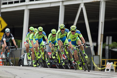 """""""Amgen Tour of California 2015 : Stage 8 - Downtown Los Angeles"""""""