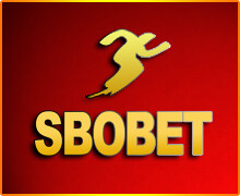 SBOBET- แทงบอลออนไลน์อิตาลี กัลโซ่ เซเรียอา กับ SBOBET