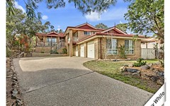 51 Smeaton Circuit, Banks ACT