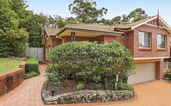 1/6 Grandview Parade, Epping NSW